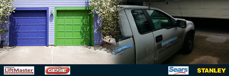 Garage Door Repair Milton, WA | 253 299 3007 | Quick Response